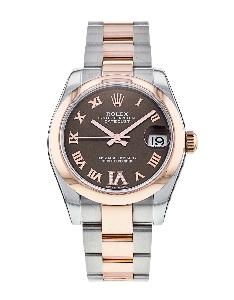 Rolex Datejust Lady 31 178241 - Worldwide Watch Prices Comparison & Watch Search Engine