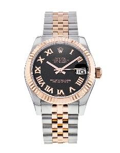 Rolex Datejust Lady 31 178271 - Worldwide Watch Prices Comparison & Watch Search Engine
