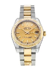 Rolex Datejust Lady 31 178273 - Worldwide Watch Prices Comparison & Watch Search Engine