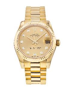 Rolex Datejust Lady 31 178278 - Worldwide Watch Prices Comparison & Watch Search Engine