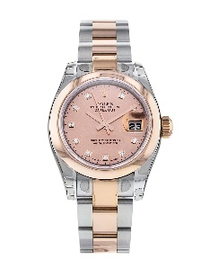 Rolex Datejust Lady 179161 - Worldwide Watch Prices Comparison & Watch Search Engine