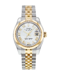 Rolex Datejust Lady 179163 - Worldwide Watch Prices Comparison & Watch Search Engine