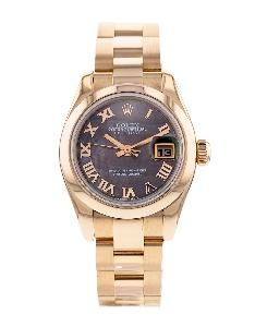 Rolex Datejust Lady 179165 - Worldwide Watch Prices Comparison & Watch Search Engine