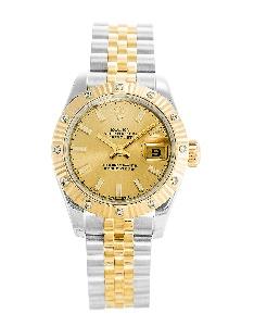 Rolex Datejust Lady 179313 - Worldwide Watch Prices Comparison & Watch Search Engine