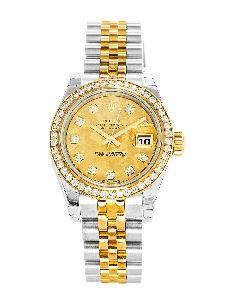 Rolex Datejust Lady 179383 - Worldwide Watch Prices Comparison & Watch Search Engine