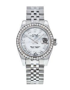 Rolex Datejust Lady 179384 - Worldwide Watch Prices Comparison & Watch Search Engine