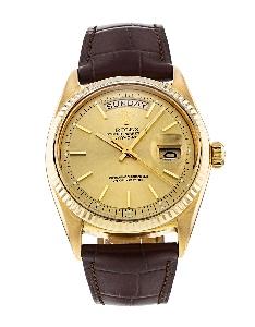 Rolex Day-Date 1803 - Worldwide Watch Prices Comparison & Watch Search Engine