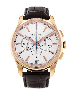 Zenith Captain 18.2111.400/01.C498 - Worldwide Watch Prices Comparison & Watch Search Engine