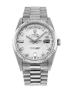 Rolex Day-Date 18239 - Worldwide Watch Prices Comparison & Watch Search Engine