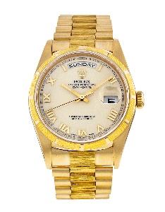 Rolex Day-Date 18248 - Worldwide Watch Prices Comparison & Watch Search Engine