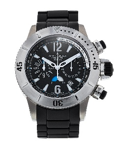 Jaeger-Lecoultre Master Compressor Diving 186T770 - Worldwide Watch Prices Comparison & Watch Search Engine