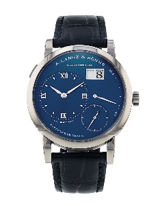 A. Lange And Söhne Lange 1 191.028 - Worldwide Watch Prices Comparison & Watch Search Engine
