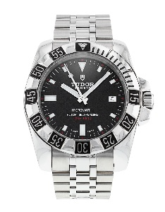 Tudor Sport Collection 20030 - Worldwide Watch Prices Comparison & Watch Search Engine