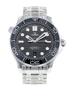 Omega Seamaster 300m 210.30.42.20.01.001 - Worldwide Watch Prices Comparison & Watch Search Engine