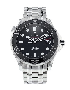 Omega Seamaster 300m 212.30.41.20.01.003 - Worldwide Watch Prices Comparison & Watch Search Engine