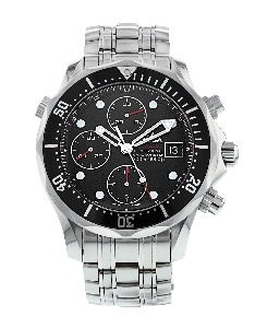 Omega Seamaster Chrono Diver 213.30.42.40.01.001 - Worldwide Watch Prices Comparison & Watch Search Engine