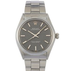 Rolex Oyster Perpetual 1002 - Worldwide Watch Prices Comparison & Watch Search Engine