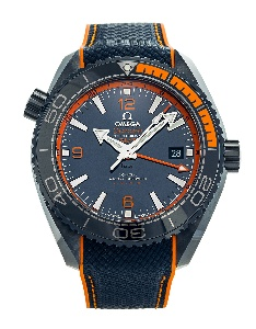 Omega Planet Ocean 215.92.46.22.03.001 - Worldwide Watch Prices Comparison & Watch Search Engine