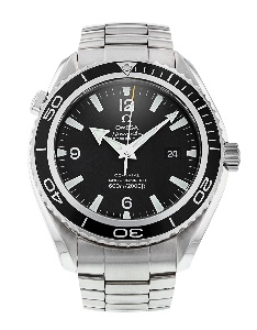 Omega Planet Ocean 2200.50.00 - Worldwide Watch Prices Comparison & Watch Search Engine
