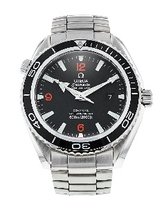 Omega Planet Ocean 2200.51.00 - Worldwide Watch Prices Comparison & Watch Search Engine