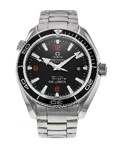 Omega Planet Ocean 2201.51.00 - Worldwide Watch Prices Comparison & Watch Search Engine