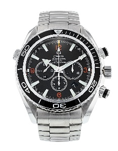 Omega Planet Ocean 2210.51.00 - Worldwide Watch Prices Comparison & Watch Search Engine