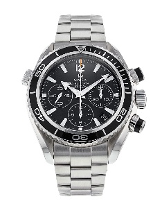 Omega Planet Ocean 222.30.38.50.01.001 - Worldwide Watch Prices Comparison & Watch Search Engine