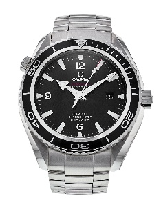 Omega Planet Ocean 222.30.46.20.01.001 - Worldwide Watch Prices Comparison & Watch Search Engine