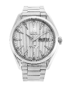 Omega Aqua Terra 150m Gents 231.10.43.22.02.001 - Worldwide Watch Prices Comparison & Watch Search Engine