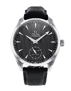 Omega Aqua Terra 150m Gents 231.13.49.10.06.001 - Worldwide Watch Prices Comparison & Watch Search Engine