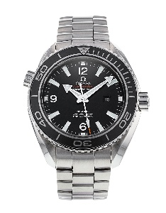 Omega Planet Ocean 232.30.38.20.01.001 - Worldwide Watch Prices Comparison & Watch Search Engine