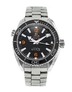 Omega Planet Ocean 232.30.38.20.01.002 - Worldwide Watch Prices Comparison & Watch Search Engine