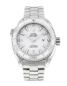 Omega Planet Ocean 232.30.38.20.04.001 - Worldwide Watch Prices Comparison & Watch Search Engine