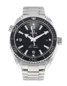 Omega Planet Ocean 232.30.42.21.01.001 - Worldwide Watch Prices Comparison & Watch Search Engine