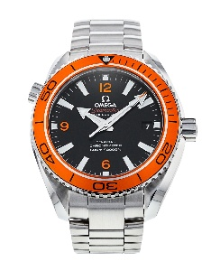 Omega Planet Ocean 232.30.42.21.01.002 - Worldwide Watch Prices Comparison & Watch Search Engine