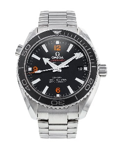 Omega Planet Ocean 232.30.42.21.01.003 - Worldwide Watch Prices Comparison & Watch Search Engine