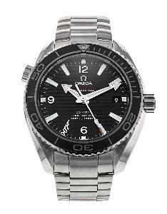 Omega Planet Ocean 232.30.42.21.01.004 - Worldwide Watch Prices Comparison & Watch Search Engine