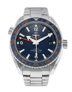 Omega Planet Ocean 232.30.44.22.03.001 - Worldwide Watch Prices Comparison & Watch Search Engine