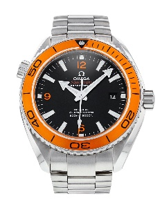 Omega Planet Ocean 232.30.46.21.01.002 - Worldwide Watch Prices Comparison & Watch Search Engine