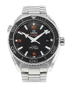 Omega Planet Ocean 232.30.46.21.01.003 - Worldwide Watch Prices Comparison & Watch Search Engine