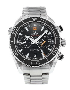 Omega Planet Ocean 232.30.46.51.01.003 - Worldwide Watch Prices Comparison & Watch Search Engine