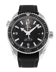 Omega Planet Ocean 232.32.46.21.01.003 - Worldwide Watch Prices Comparison & Watch Search Engine