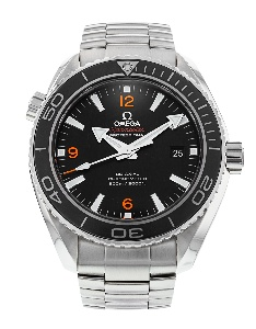 Omega Planet Ocean 232.32.46.21.01.005 - Worldwide Watch Prices Comparison & Watch Search Engine