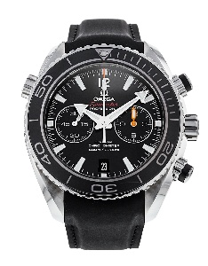 Omega Planet Ocean 232.32.46.51.01.003 - Worldwide Watch Prices Comparison & Watch Search Engine