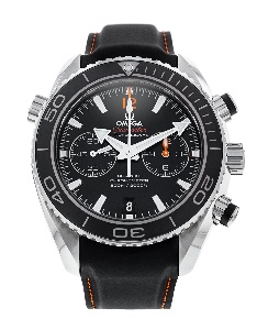 Omega Planet Ocean 232.32.46.51.01.005 - Worldwide Watch Prices Comparison & Watch Search Engine