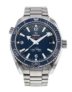 Omega Planet Ocean 232.90.42.21.03.001 - Worldwide Watch Prices Comparison & Watch Search Engine