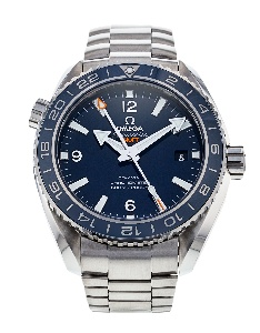 Omega Planet Ocean 232.90.44.22.03.001 - Worldwide Watch Prices Comparison & Watch Search Engine
