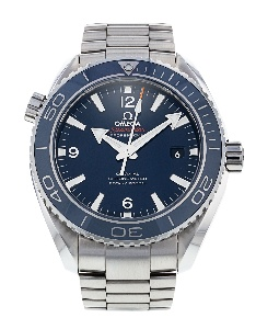 Omega Planet Ocean 232.90.46.21.03.001 - Worldwide Watch Prices Comparison & Watch Search Engine