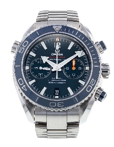 Omega Planet Ocean 232.90.46.51.03.001 - Worldwide Watch Prices Comparison & Watch Search Engine