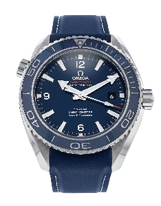 Omega Planet Ocean 232.92.46.21.03.001 - Worldwide Watch Prices Comparison & Watch Search Engine